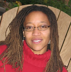 angela author photo web
